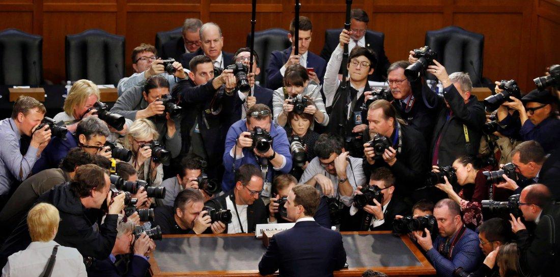 fb congress