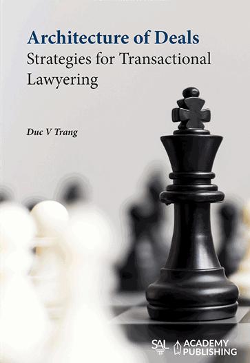 Duc Trang